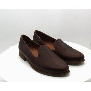N.y.l.a Premium Melrose Loafer Women's Shoes
